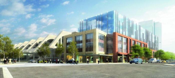© http://ottawa.ca/en/city-hall/planning-and-development/transforming-ottawa/its-coming