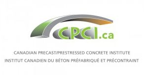 CPCI Annual General Meeting, Quebec City, Canada