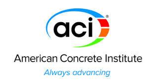 American Concrete Institute, Salt Lake City, UT, USA