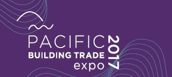 Pacific Building Trade Expo, Honolulu, Hawaii, USA
