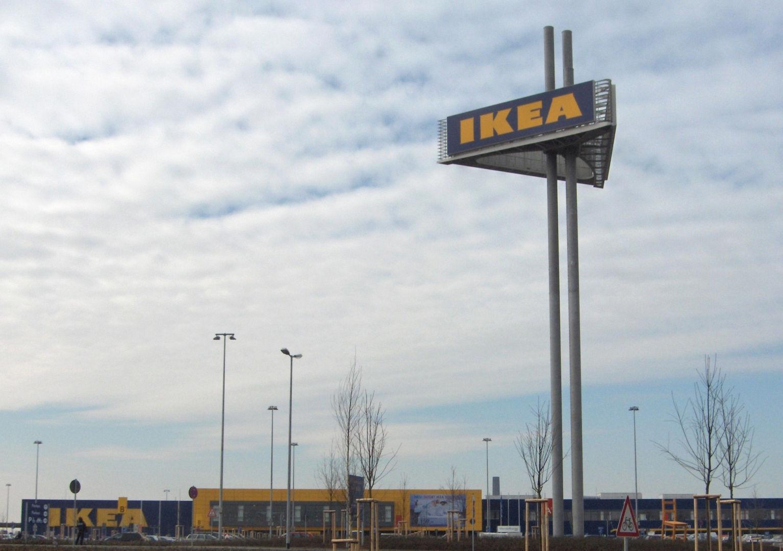 © IKEA